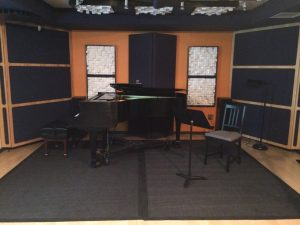 megasonic sound,mega sonic stdio,Airship Laboratories,Airship Labs,Brooks Drum,Brooks Drum Company, Vented Snare Maple Snare,Maple Drums,remo,evans Drum Heads,Recording ,Studio, recording Studio
