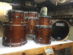 Hamir Atwal Drums,drums,drummer,drummers,music instructors,music teachers,Afro-Carribean, funk,brooks drum company,brooks drum,recording studio,drumming,music,music education,live music,music performance,handcrafted,artisan, custom snare drum,drums