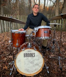 JOE GANZELLI,BROOKS DRUM COMPANY,DRUMS,DRUMMERS,MAPLE DRUMS,CUSTOM DRUMS,HANDMADE DRUM,STAVE SNARE DRUMS,VENTED SNARE DRUM,CRAFTSMAN,MASTER CRAFTSMAN,ARTISAN,BOUTIQUE.BAY AREA,EAST BAY,SF BAY,CALIFORNIA,WOOD WORK,FINE WOODWRKING,WOOD SHOP